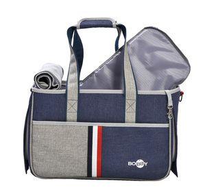 sac de transport pour chien et chat frenchy