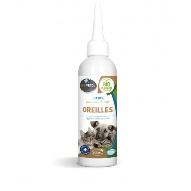 lotion-oreilles-chien-et-chat-biovétol-125-ml