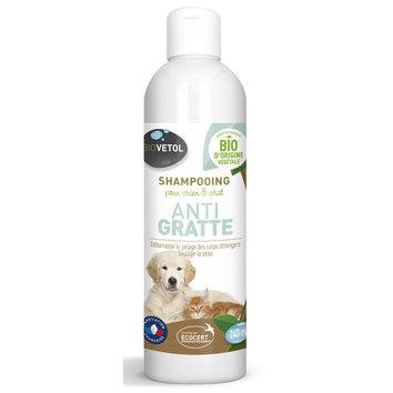shampooing-bio-anti-gratte-chien-chat-biovetol