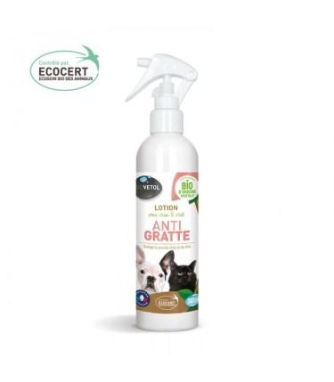 lotion-anti-grattage-bio-chien-et-chat