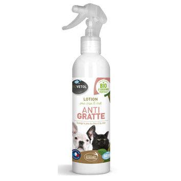 lotion-bio-anti-gratte-chien-et-chat