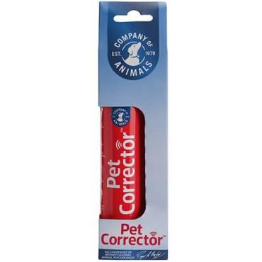 aerosol-de-dressage-pet-corrector