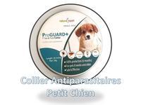 petit_collier_bio-antiparasitaire-petit-chien200x