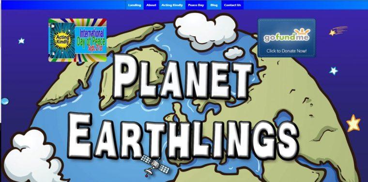 Website-Homepage-v02
