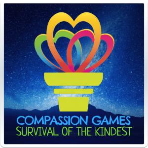 compassion-games-logo-portrait