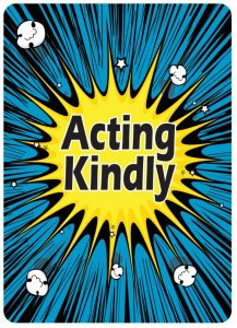 Acting-Kindly_Card Back_Color