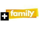 c+family