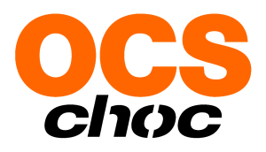 OCS Choc