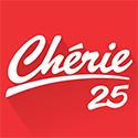 cherie25