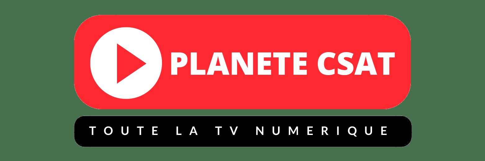 Planète CSAT