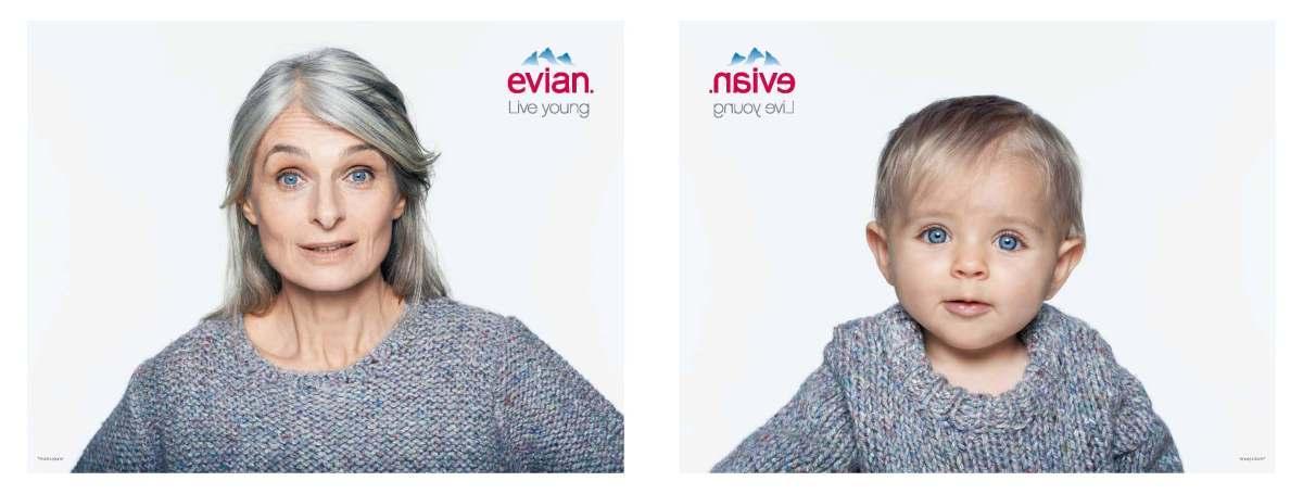 evian-baby&me_3