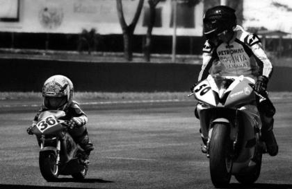 enfant-moto-protection