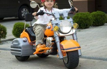 moto-pour-enfant