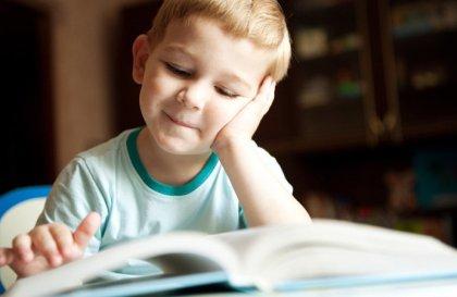Des livres pour enfants à 2€