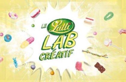 Lutti lab