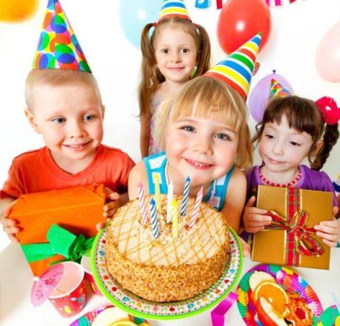 La ToDo pour organiser l'anniversaire de son enfant