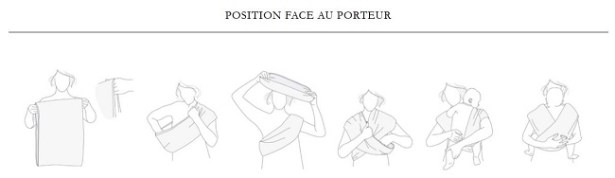 porte-bebe-studio-romeo-position-face-porteur