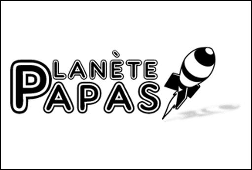 Planète Papas