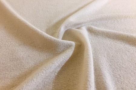 tissu lainage au metre tissus pas cher