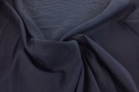 tissu lin pas cher tissus au metre en