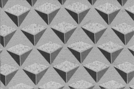 tissu voilage rideaux au metre chez