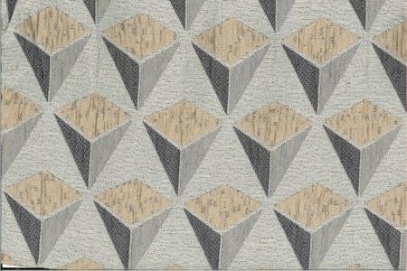 tissu voilage rideaux au metre chez planete tissus