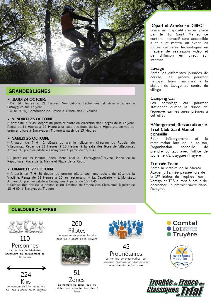 truyere-2019-trial-j-15-2.png