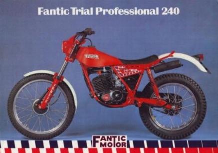 fantic-240.jpg