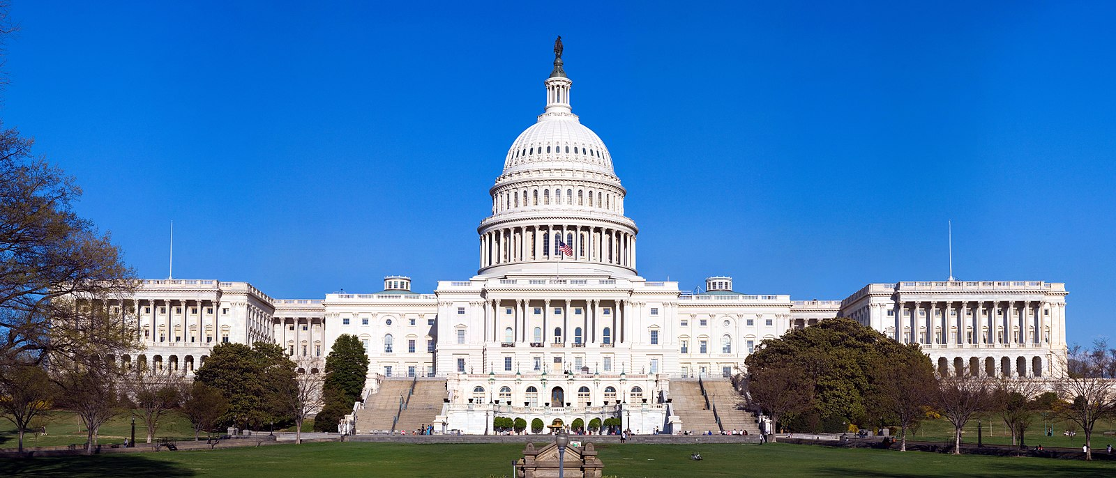 1600px-Capitol_Building_Full_View