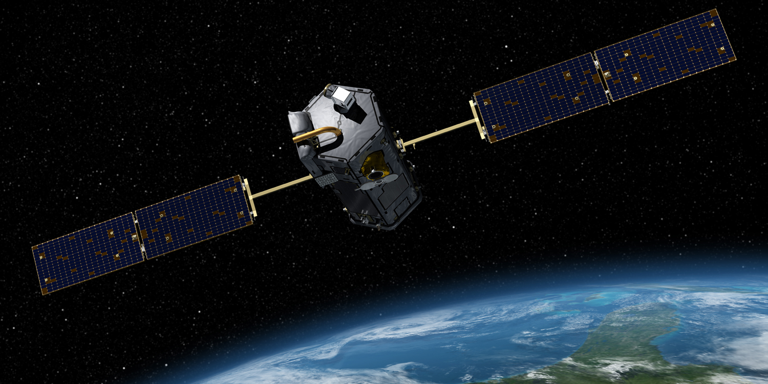 orbiting_carbon_observatory_2x1