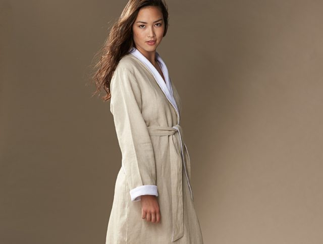 linen_terry_robe_rs