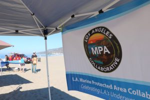 L.A. MPA Collaborative