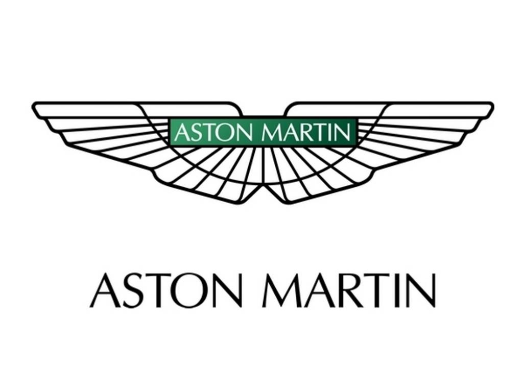 Aston Martin Seek Assurances Before F1 Entry
