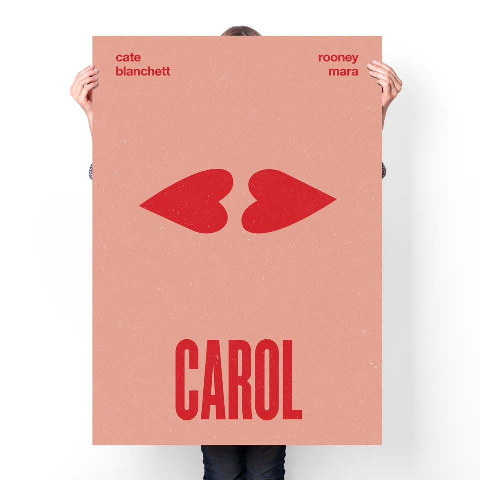 carol-24×36-mock-up-2-display