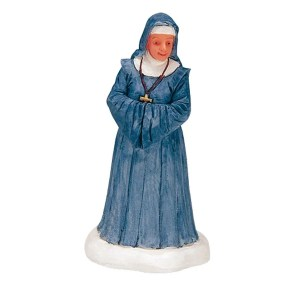 sister sarah suora 32748 lemax