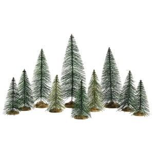 needle pine trees-alberi-84358-lemax