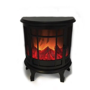 fireplace 910803 caminetto natale