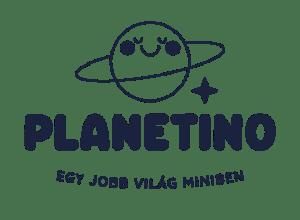 planetino_logo