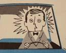 Automobilisti in crisi di identità