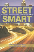 Cover: Street Smart