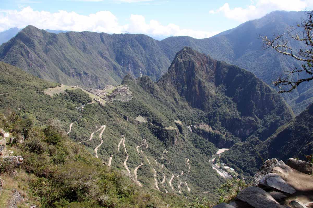 Visit Machu Picchu Peru S Magical Ancient Citadel