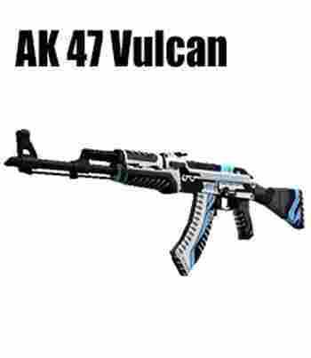 Counter Strike Global Offensive Random M4a1 S Skin Code Kaufen Preisvergleich Planetkey