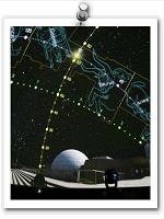 Un paseo por las estrellas (3º y 4º de ESO, Bachillerato)