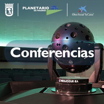 Conferencias, enlace a conferencias