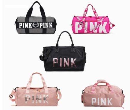 Handbags Trends-Duffle Bags