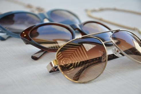 Eyewear Trends,Glasses  and Glasses Frames, eyeglasses, spectacles
