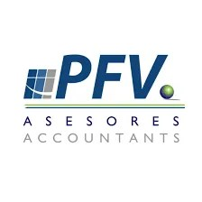 PFV Asesores / Accountants - Marbella