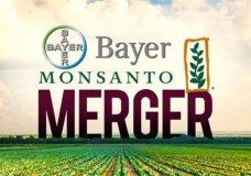 Image result for Bayer-Monsanto deal