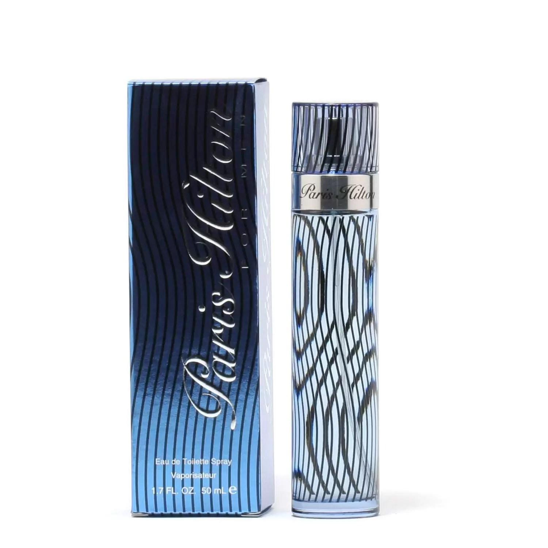 Planet Perfume Paris Hilton For Men
