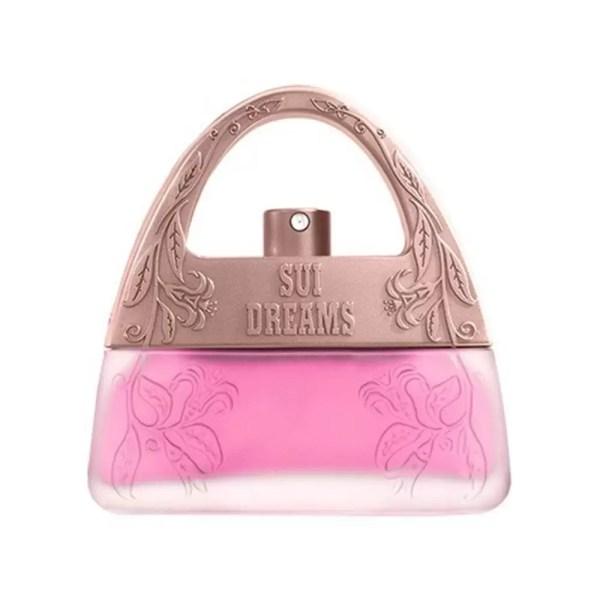 Sui Dreams Pink